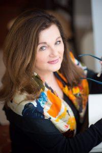 Ann Marie Sabath - photo