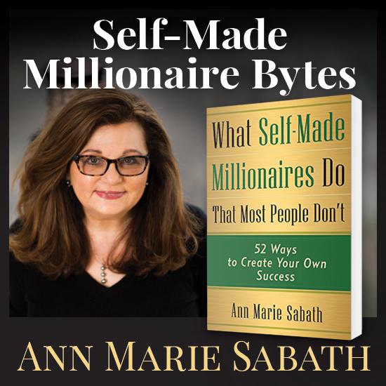 sabath-millionaire bytes-podcast